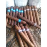 Tabacos Cubanos Mazo