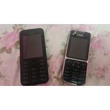Teléfonos Nokia A Buen Precio