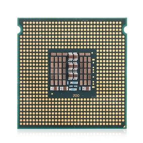 Processador Intel Xeon 5420 2.5ghz 12mb 1333mhz