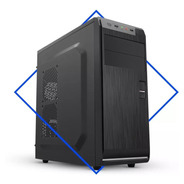 Cpu Intel Core I9 10900k / 64gb Ddr4 / Ssd 960gb