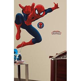 Spiderman - Último Hombre Araña Peel