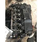 Motor Bmw 330 Diésel