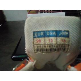 Se Venden Zapatos Talla 26 Niño/niña