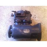 Compresor Frenos Aire Mack / Importado