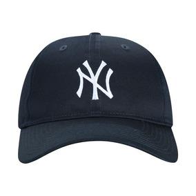 Boné New Era New York Yankees Colorido Promoção! - Bonés Azul escuro ... ce83438b6e4