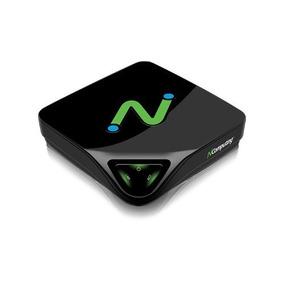 Lote De 2 Ncomputing L300 Escritorio Virtual Para Win7y8