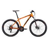 Bicicleta Giant Atx 2 /27.5/2017 S M L Rutadeporte