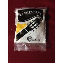 Maquinaria Para Guitarra La Valenciana