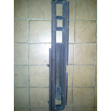 Tablero Frontal De Ford Ltd 79