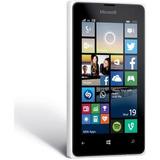 Microsoft Lumia 435 Windows 8 Smartphone Gsm, Sin Contrato,