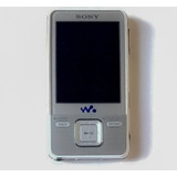 Mp4 Sony Nwz-a726 Walkman
