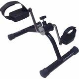 Mini Bicicleta Ergometrica Fitness Fisioterapia Pedal Cicle