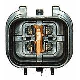 Sensor De Oxigeno Stratus / Sebring / Galant / Montero Delfi