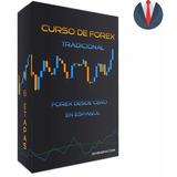 Como Dominar Forex Y Ganar Dinero Y Multiplicarlo + Bonos