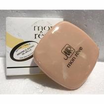 Polvo Compacto Mon Reve Mac Maquillaje Clinique Mayor