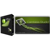 Camtasia 3 Mac Licença Original Ultima Versão 3.1 + Curso