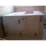 Camara De Refrigeracion Marca Nieto
