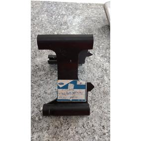 Suporte Setor Direção Hidráulica F1000/f4000 93/98