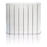 Radiador Peisa Eléctrico 7 Elementos 1000 Digital