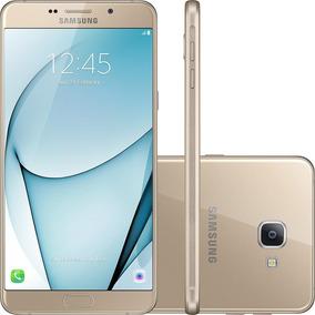 Celular Samsung Galaxy A9 Dual Chip 6.0 32gb 16mp