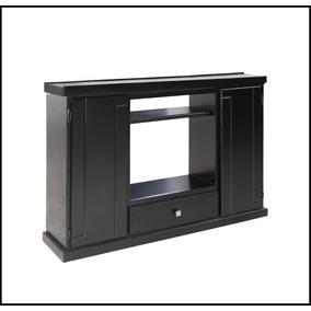 Muebles para pantallas de 55 pulgadas en mercado libre m xico for Mesa para tv 55 pulgadas