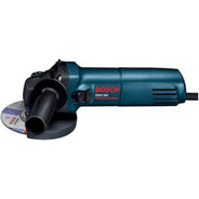 Amoladora Angular Bosch Gws 670 115 Mm 670 Watts Oferta !!!