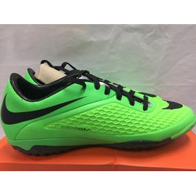 Tenis Hypervenom Para Futbol Rapido en Distrito Federal en Mercado ... 51208542a7557
