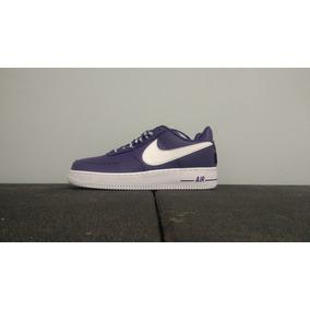 Nike Air Force 1 Low Nba , Envio Gratis,