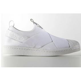 9e80ee83bf7 Tenis Feminino Adidas Bordo - Tênis Adidas Branco no Mercado Livre ...