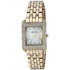 Mk Relogio 5575 - Relógios De Pulso no Mercado Livre Brasil 638274c470