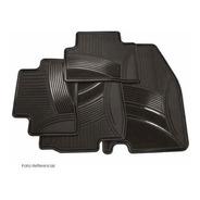 Pisos De Goma Nissan Pathfinder Originales