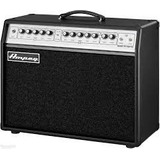 Amplificador Guitarra Valvular Ampeg Gvt52-112 Celestion