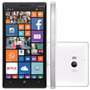 Nokia Lumia 930 32gb 4g Windows 8.1 Wi-fi Câmera 20mp