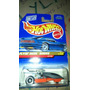 Hot Wheels All Metal Xt 3 Flyin Acces Series Lyly Toys