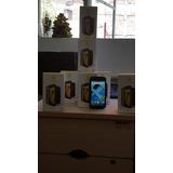 Motorola E Segunda Generacion Y Moto X Play