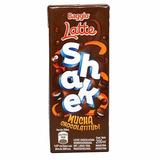 Leche Chocolatada Latte 200ml