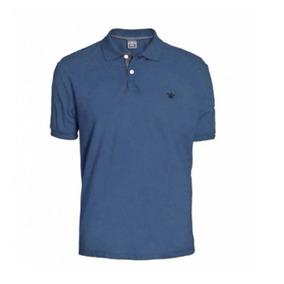 765a0d87d7 Camisa Gola Polo Adidas Tamanho Eg - Camisa Pólo Manga Curta EG ...
