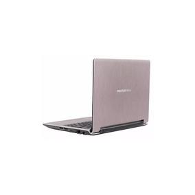 Notebook Positivo Bgh Intel Core I5