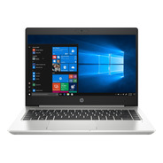 Notebook Hp Probook 440 G8 I5 1135g7 8gb 512gb Ssd Win Pro