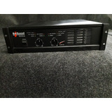 Amplificador Potencia Hotsound Hs 3.0 Sx