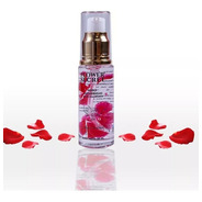 Suero Facial Anti Arrugas Esencia De Rosas 30ml