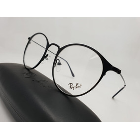 32d4cfee4d9cb Monturas Gafas Ray Ban Niñas - Gafas Otras Marcas en Mercado Libre ...