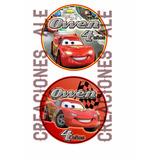 Plancha Stickers Autoadhesivos Personalizados
