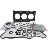 Kit Empaquetadura Motor Hyundai Accent Prime 1.5 Tci Diesel