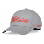 Gorra Titleist Tour Performance  Trend  Collection Golflab