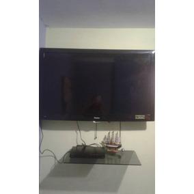 Tv 42 Pulgadas Haier