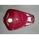 Tanque Nafta De Motomel Custom 150