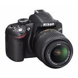 Manual Em Português Para Câmera Nikon Profissional D3200