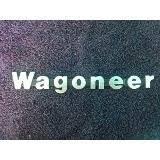 Repuestos Wagoneer