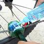 Kit Limpieza Aceitado Cadena Bicicleta Ciclismo Mtb